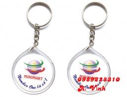 in-móc-khóa-minimart-tròn
